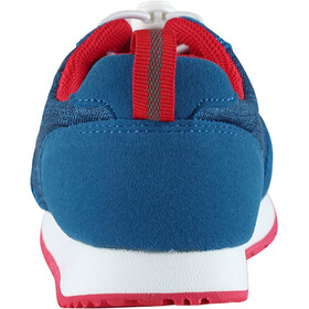 Reima Elege Baskets Enfant, brave blue
